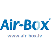Air-Box Europe logo